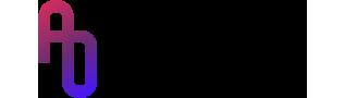 Âme Bohème