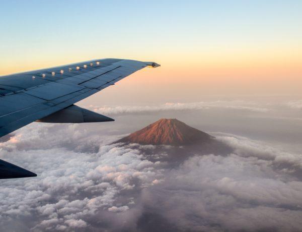 Astuces pour réduire les prix des billets d'avion